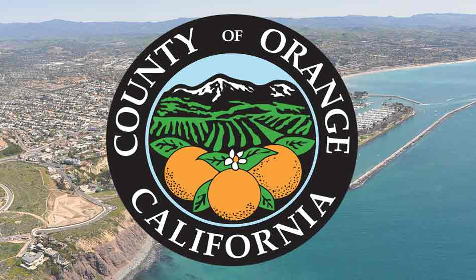 What will the housing market look like in Orange County for 2017?