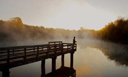 Trilogy at Lake Frederick